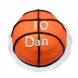 dort_basket