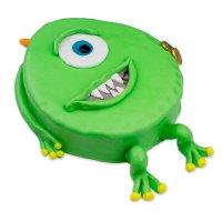 Vazovski dort