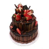 cokolada_jahoda