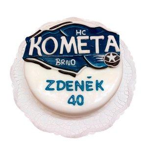 kometa logo