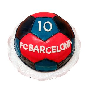 fotbal_barcelona